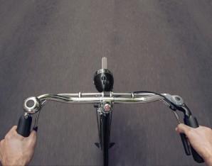 Mobiliteit en Bereikbaarheid