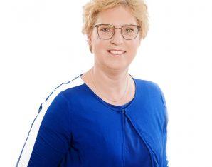 Bettine van Boxel